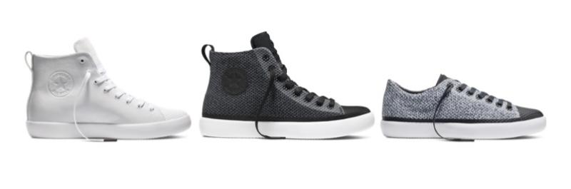 converse all star modern htm