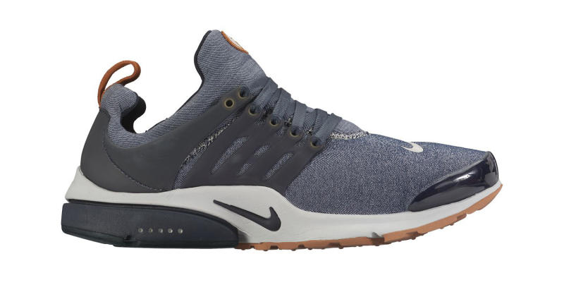 a69115b70702c Nike's Dropping Premium Versions of the Air Presto Next Year