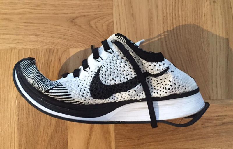 Comment Laver Nike Free 5.0 Dans La Laveuse