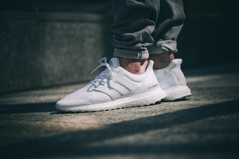 Super cheap Womens Adidas Ultra Boost available online from the