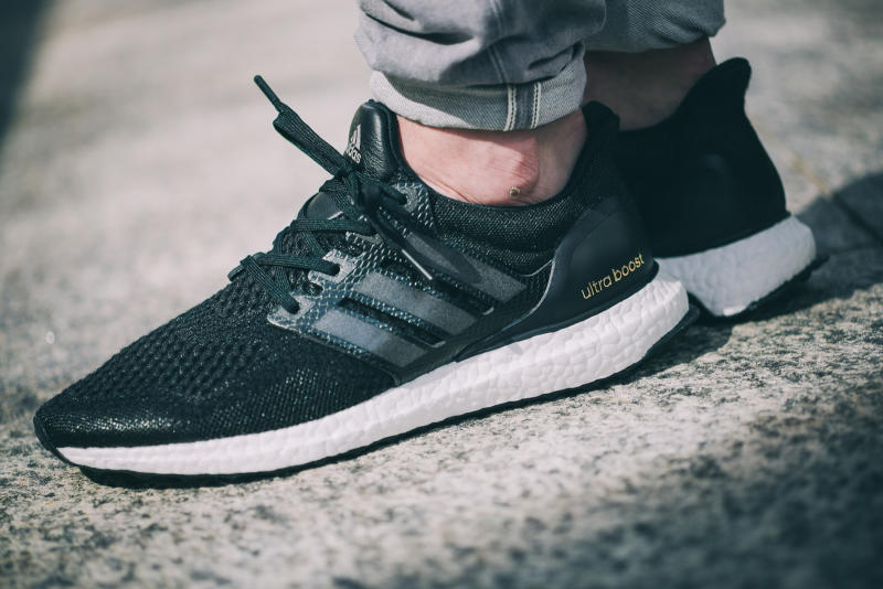 adidas ultra boost jd