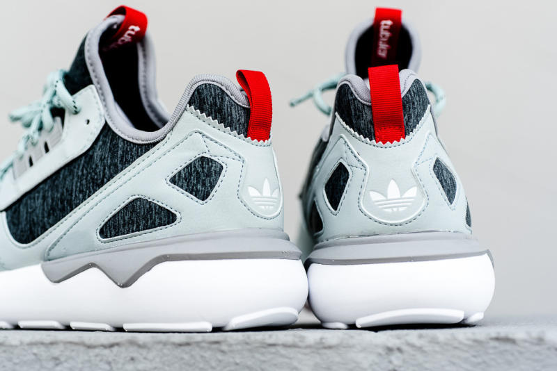 adidas Originals Tubular Runner Boys' Grade School
