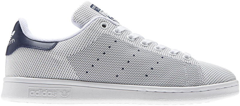 stan smith navy dam