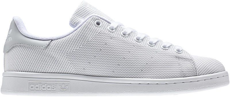 Adidas Stan Smith Weave Review