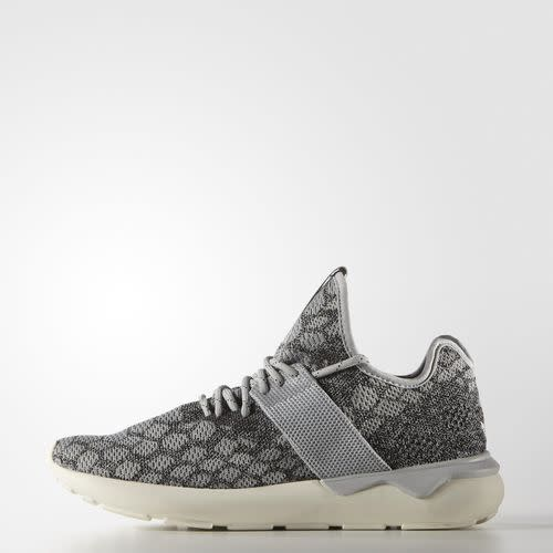 Adidas Originals Tubular Viral Women's Running
