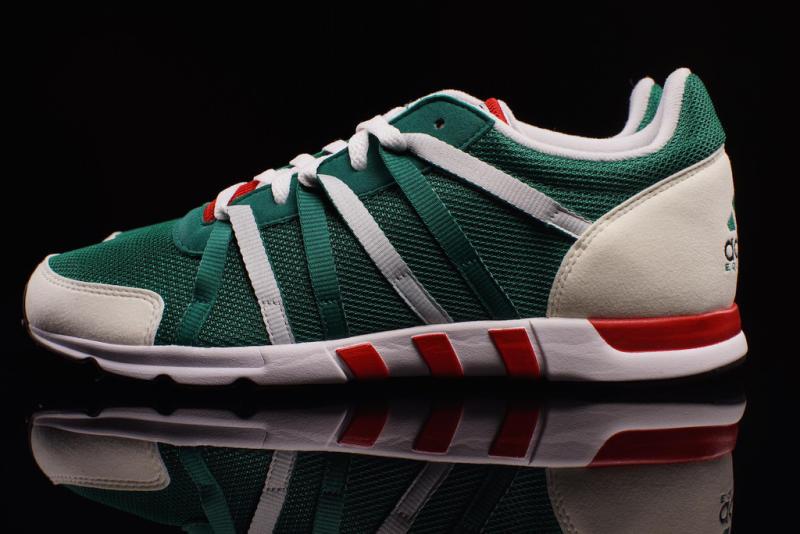 Adidas Eqt Racing 93 Og