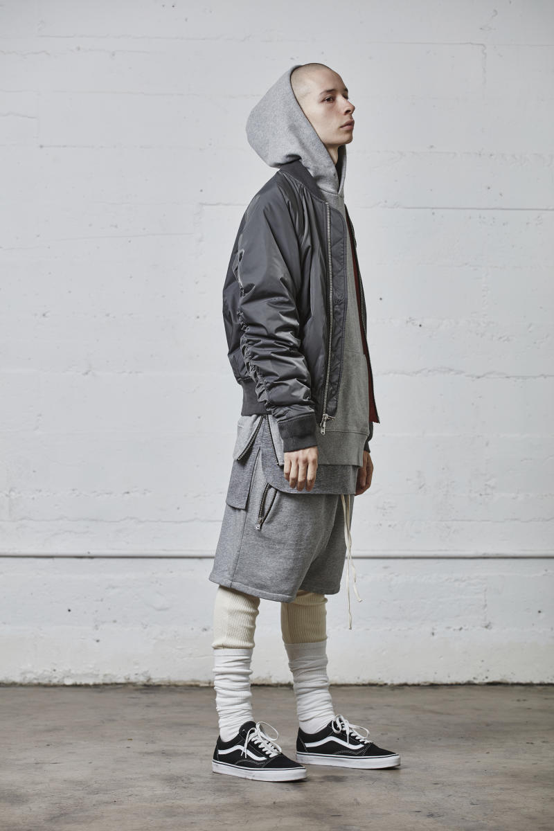 jerry lorenzo fog x pacsun exclusive interview complex
