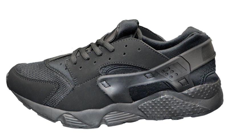 Nike Huarache Rea