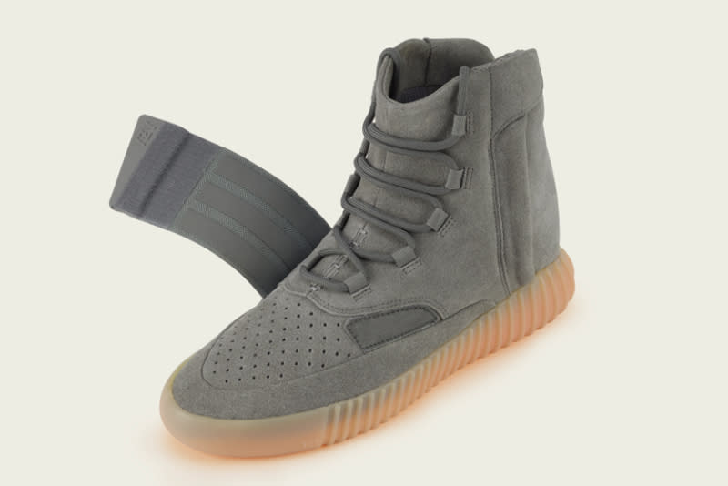 0e28338c843 yeezy boost 350 v2 price 2017 adidas yeezy 750 gum