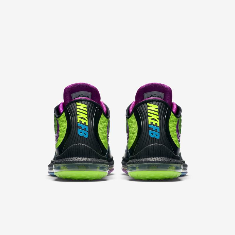 Nike field general 2 quot seattle quot available now complex