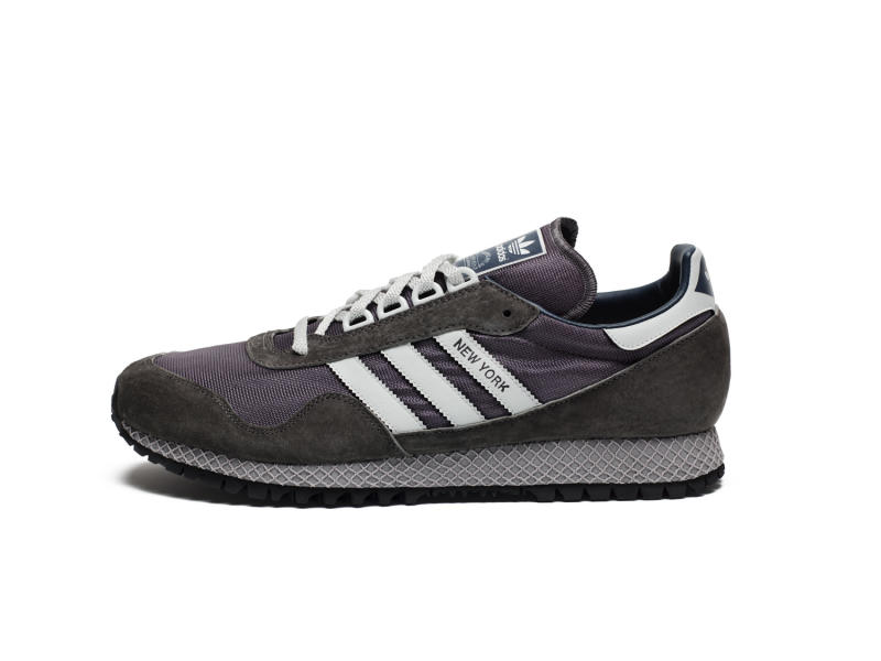 adidas originals shoes new york
