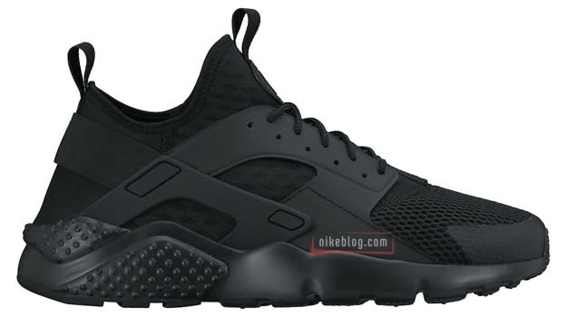 Nike Air Huaraches 2016