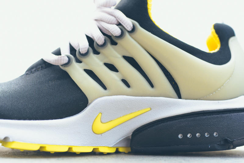 new concept fcb0e d659d ... czech original nike air presto br qs men women running shoes well  wreapped these sold out