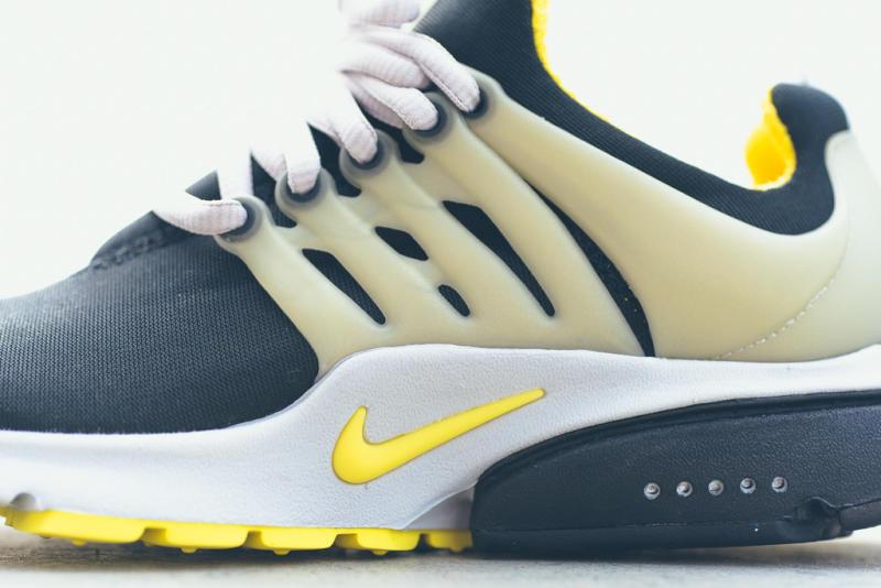 presto nike shoes philippines