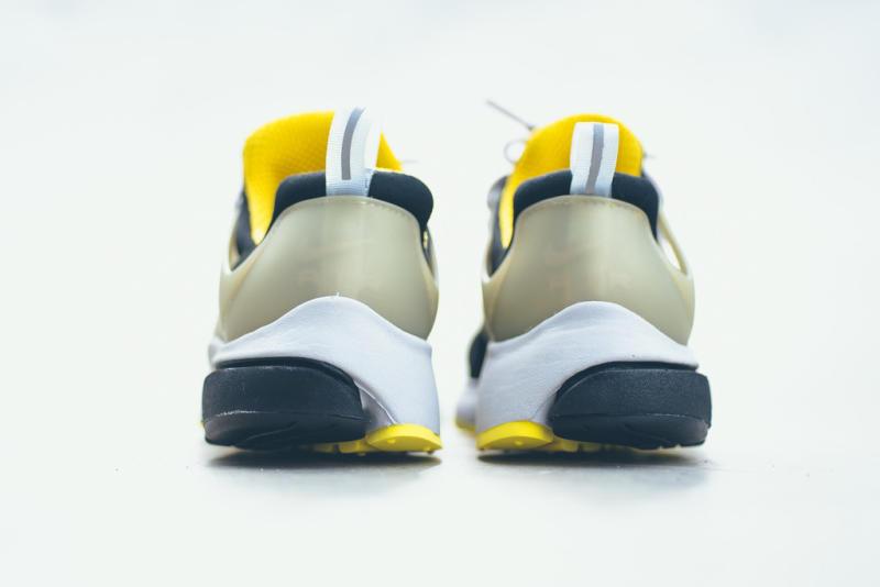 Nike Presto Brutal Honey