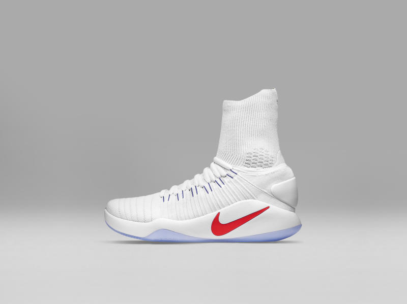 nike shoes usa olympic athletes hometown sports west 920467