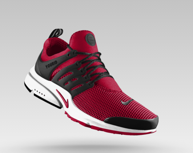 nike air presto red - Buscar con Google