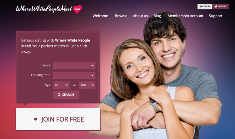 dating site reviews ireland That's how most dating sites view online dating at catholic singles, we foster deeper relationships because we focus on your interests and activities.