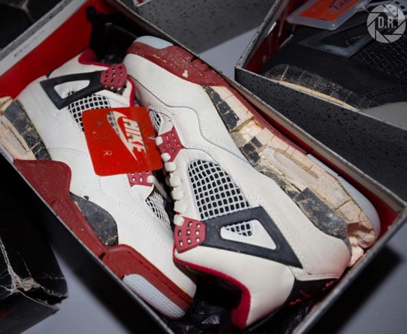 What Is a Deadstock Sneaker   9c51393a5