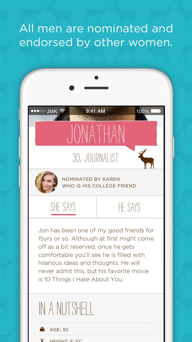 BAE App datant sites de rencontres gratuits à Bakersfield