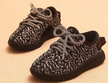 Adidas Yeezy Kid Sizes