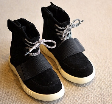Adidas Yeezy Boost For Kids