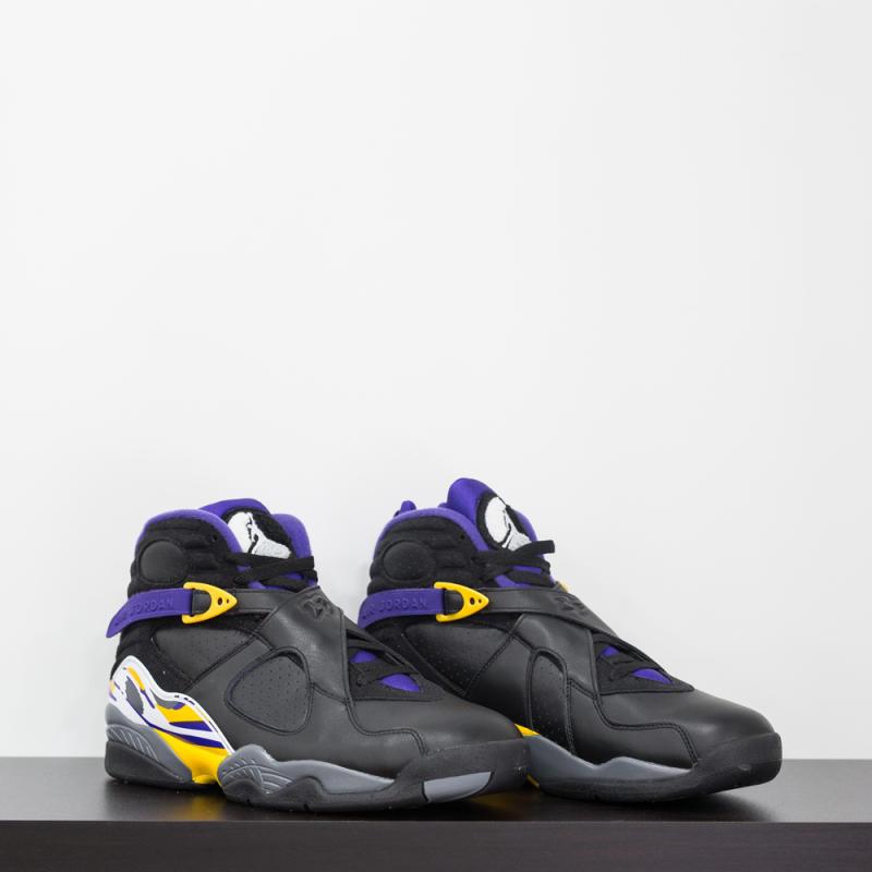 Original Michael Jordan  Shoe Marketing Images