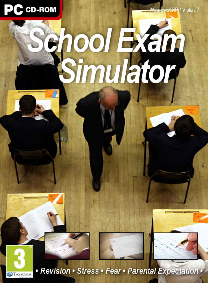 an examination of simulation games A meta-analytic examination of the instructional effectiveness of computer-based simulation games.