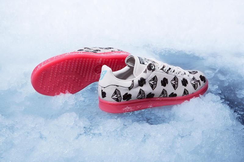 catalyseur adidas originaux seeley  homme  des chaussures pour hommes