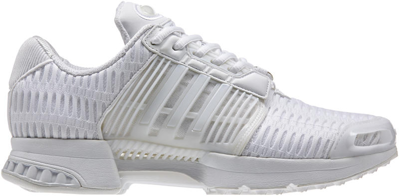 on sale a4b70 7f8fb adidas Climacool 1 2016 Retro | Complex