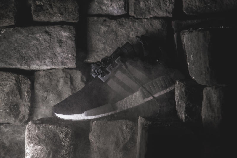 Adidas Nmd Runner Nz