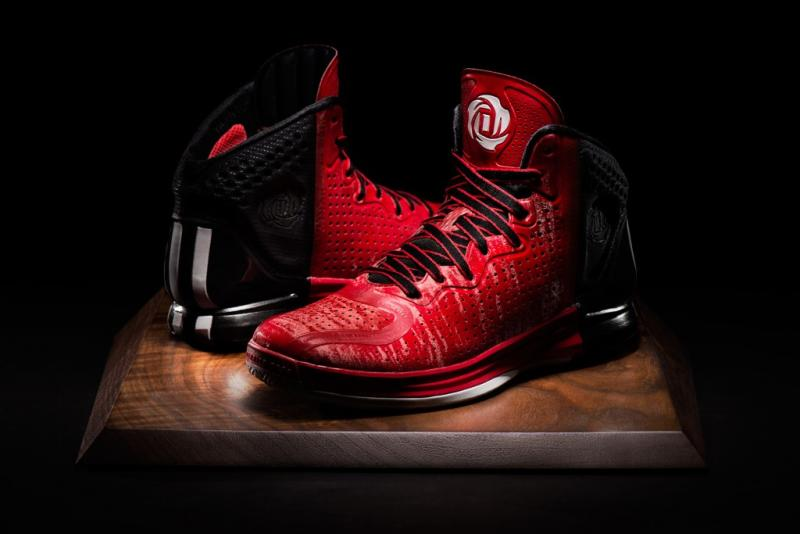 c4b5d4f3068b58 Buy derrick rose shoes 2016   OFF44% Discounted