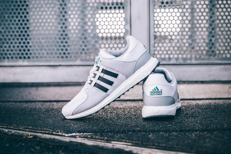 Adidas EQT Support 93/17 Suplex Philadelphia