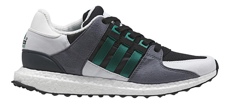 more photos 48914 6f449 adidas Originals EQT Support 93-16 Collection | Complex