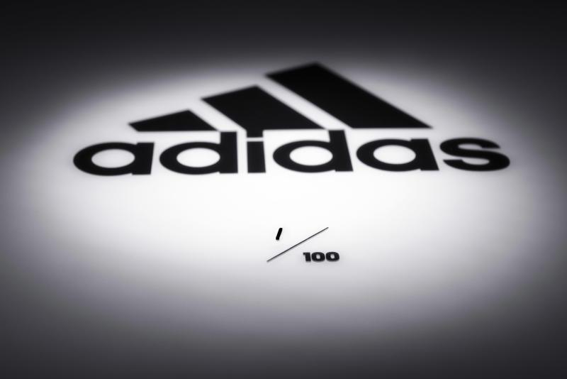 adidas-james_harden_clb_triple_white_5_nzgokv.jpg