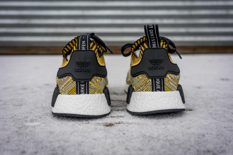 e5276e092 Adidas Nmd R1 Yellow los-granados-apartment.co.uk