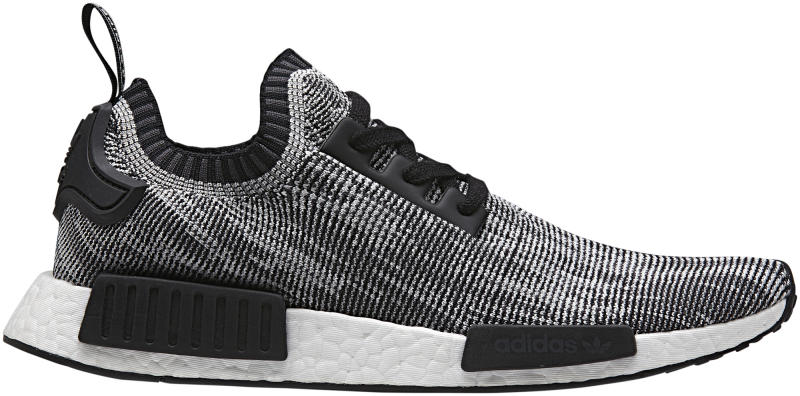 de0605b9ccb60 Cheap Adidas NMD R1 NMD R1 Black Sand White. ☀Save 10% by Sending Money  Online With Western Union. ☆Processing Time  Within 48 hours   Shipping  Time  3-7 ...