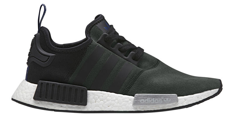 Buy adidas originals nmd womens Green   OFF69% Discounted b79024e69