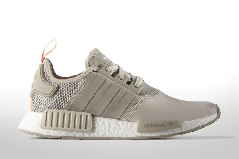 Adidas Nmd New Colours