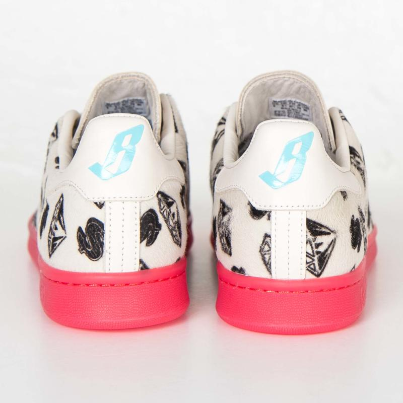 ff23d8820dd75 ... new zealand adidas stan smith sale boys 8f76d d5a7b