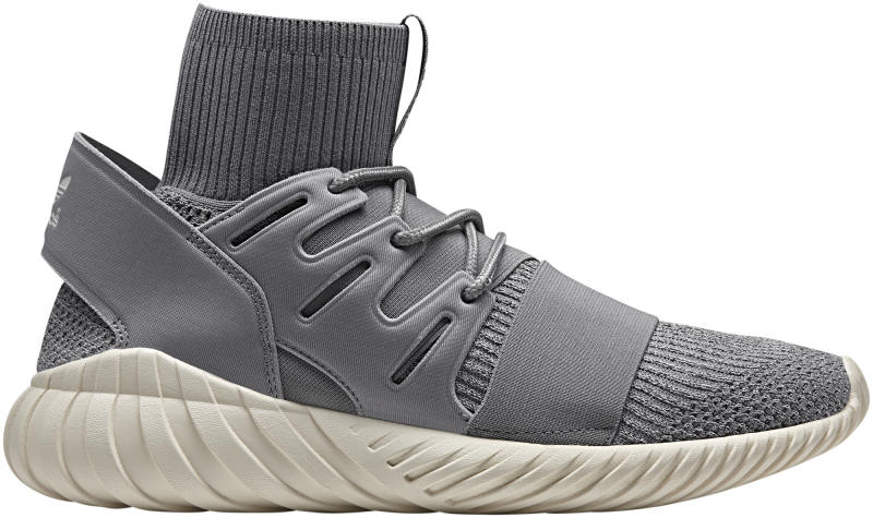 Adidas Tubular Doom Reflective