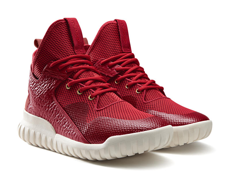adidas Originals TUBULAR X 2.0 PK Sneaker high Zalando.at