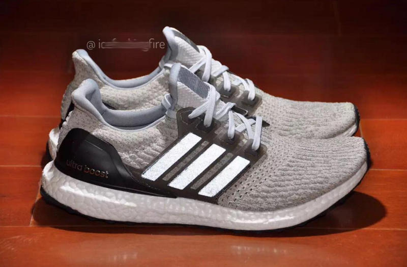 adidas boost 2017 release dates