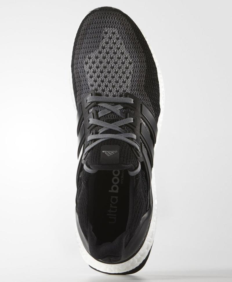 Adidas Ultra Boost Continental