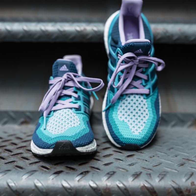 Adidas Ultra Boost 2016