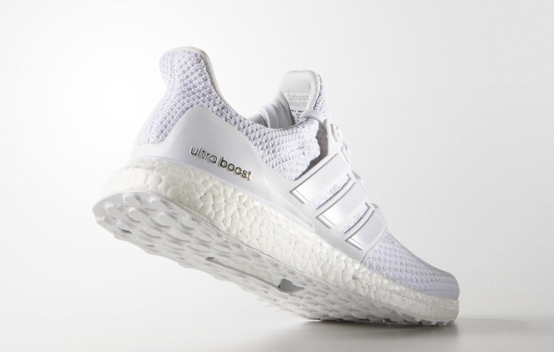 c3b89b71fa616 Adidas Ultra Boost Youth wallbank-lfc.co.uk