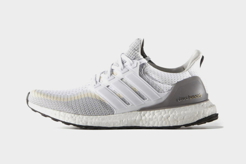Adidas Ultra Boost All Colorways