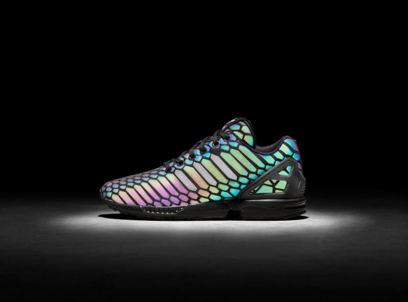 44ca86ee3 Adidas Zx Flux Xeno For Sale softwaretutor.co.uk