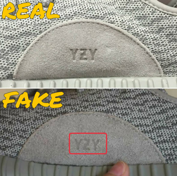 adidas yeezy kaufen replica