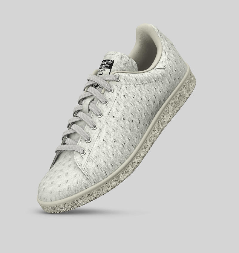 adidas stan smith croc adidas originals
